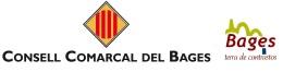 Logo-Consell-Comarcal-900px (1)
