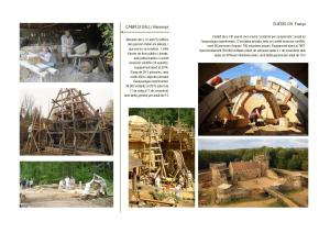 exemples guedelon i campus galli